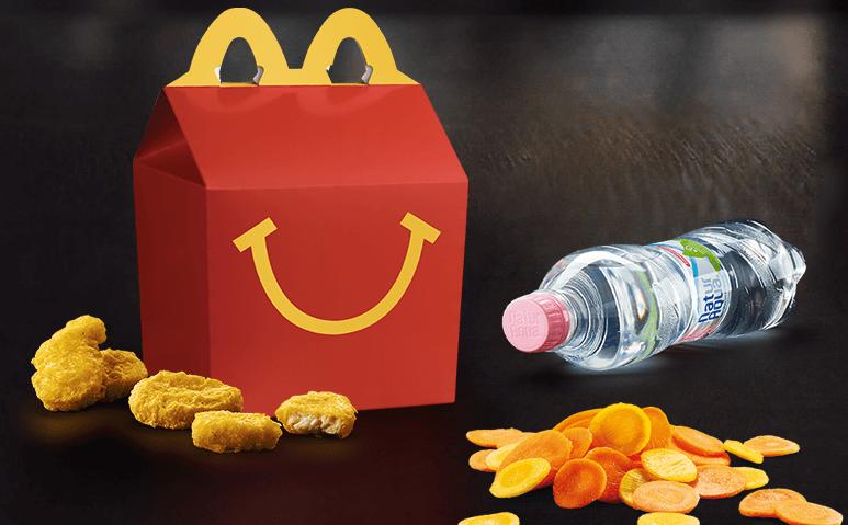 5a2b633843 A McDonald's globális központja a családok iránti elkötelezettségét ma új  vállalások bejelentésével erősítette meg. Az étteremhálózat hosszú távú  növekedési ...