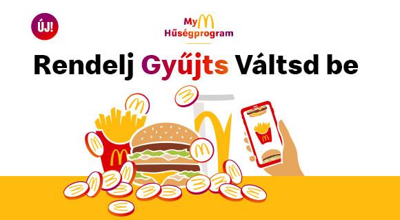 Megérkezett az új MyMeki® hűségprogram!